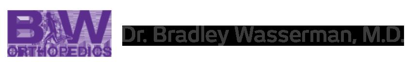 Dr. Bradley Wasserman